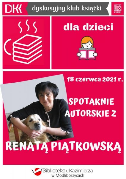 SPOTAKNIE-AUTORSKIE-Z-galeria-1200-1200Q72